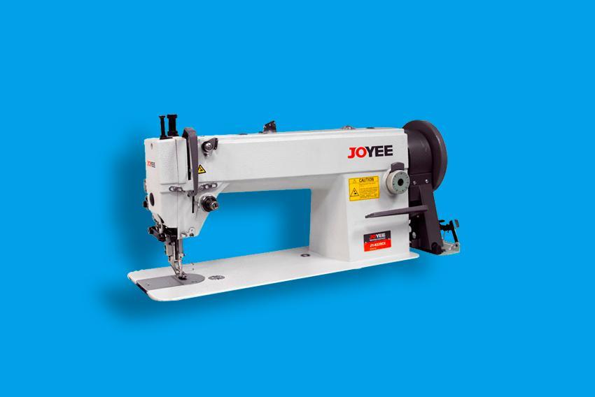 Ремонт швейных машин, бытовых и промышленных