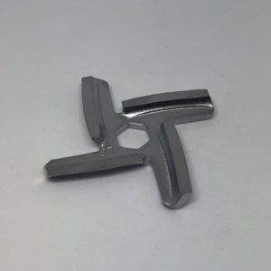 Нож мясорубки Moulinex ME105 SS-1530000258
