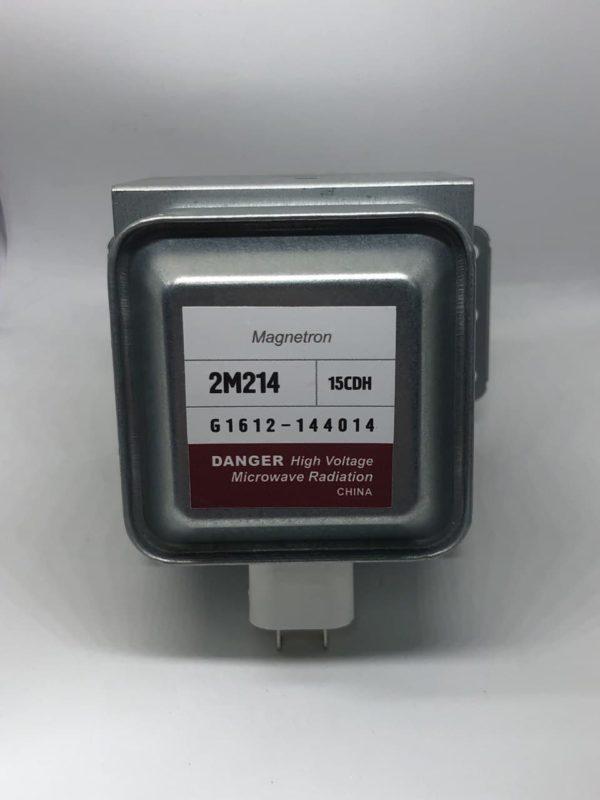Магнетрон LG 2M214 15CDH