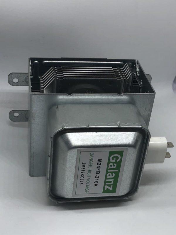 Магнетрон M24FB-210A
