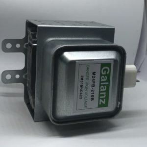 Магнетрон M24FB-210B