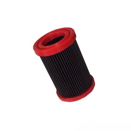 Фильтр пылесоса LG цилиндр D68mm h103mm 5231FI2510A