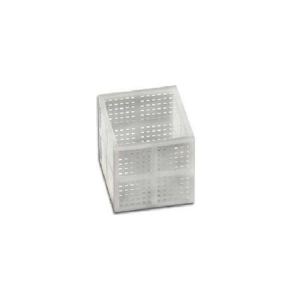 Фильтр пылесоса Thomas всасывающий (кубик пластиковый) 191939