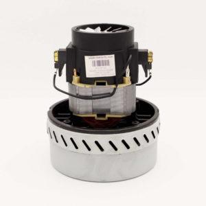 Мотор пылесоса моющий 1200w H=167, h68 D144 d78 Китай