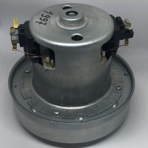 Мотор пылесоса 1500W H117 h44 D133 d83/23 Китай