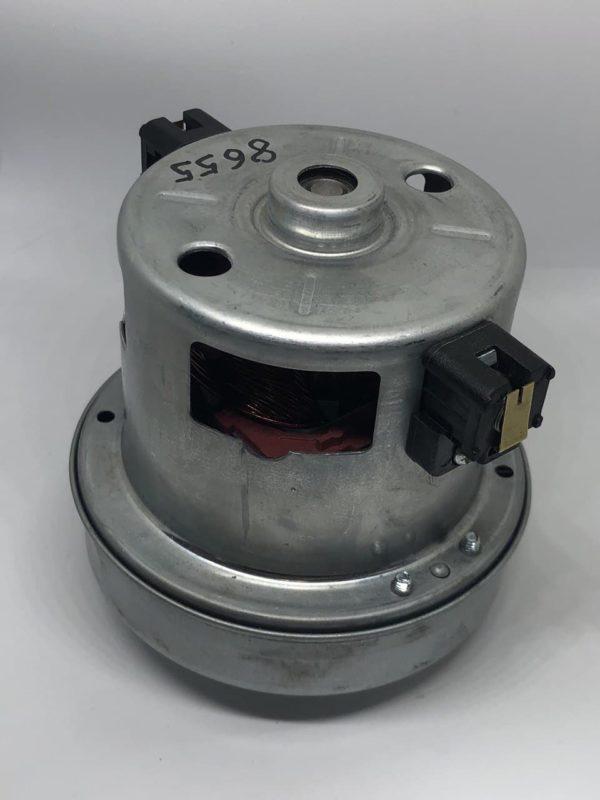 Мотор пылесоса 1600W H111 h40 D105 d83/23