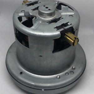 Мотор пылесоса Bosch 1400w H=122, h34 D136 d96/23