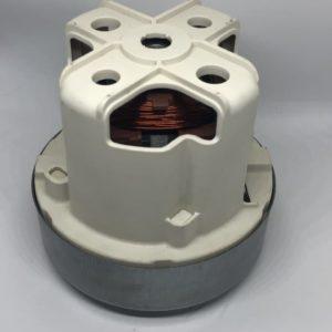 Мотор пылесоса Philips 1600w H107 h40 D110 d91
