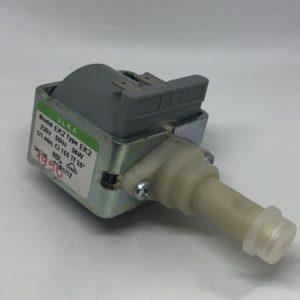 Насос (помпа) моющего пылесоса, кофемашины ULKA EK2-EK2 56w 650cc/min_15bar