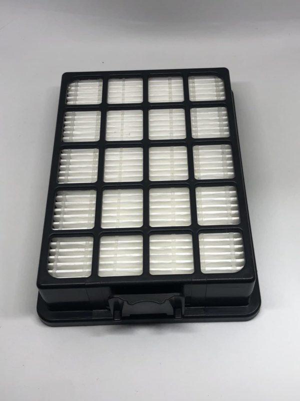 Фильтр пылесоса Samsung HEPA H13 100х145х30 DJ97-01962C