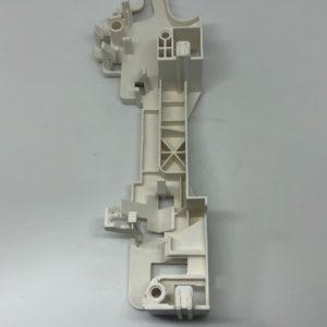 Защелка СВЧ Samsung DE66-00225A
