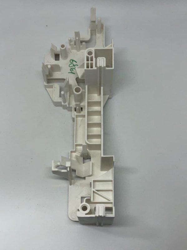 Защелка СВЧ печи Samsung DE66-00231A