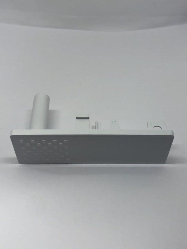 Кнопка СВЧ печи Samsung DE64-02482A