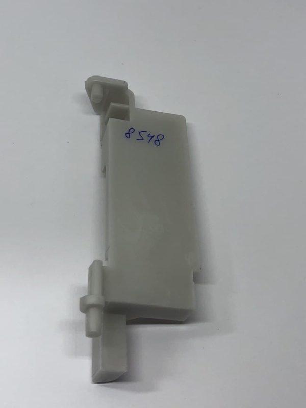 Защелка двери СВЧ печи Samsung DE66-90113A
