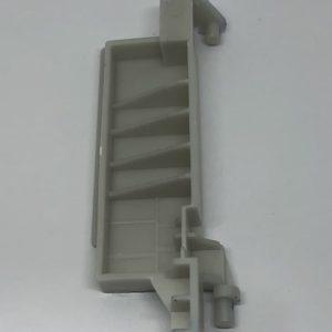 Защелка двери СВЧ печи Samsung DE66-00226A