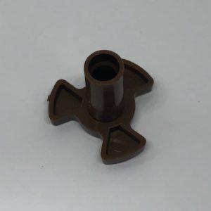 Коплер (H=29,5 mm D11 d7/6)