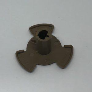 Коплер Samsung DE67-00140A
