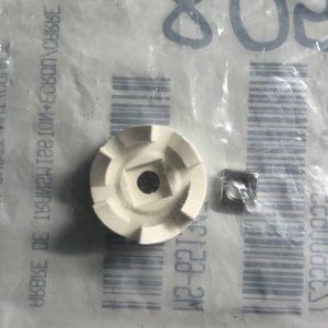 Муфта блендера Moulinex MS-651347