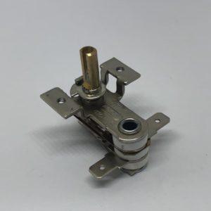 Термостат для масл. радиатора KST021-2-16A-1033H 0-70C
