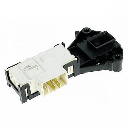 Термоблокировка люка LG ROLD 081045