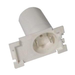 Патрон подсветки холодильника Ariston, Indesit, Stinol 859993