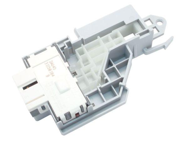 Термоблокировка люка Zanussi, Electrolux 1462229202 ВСМА