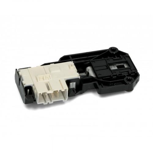 Термоблокировка люка Zanussi, Electrolux Rold 50226738008