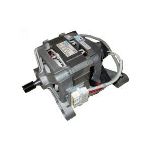 Мотор СМА Ariston, Indesit 302487 300W Welling