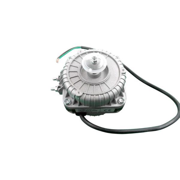 Электродвигатель вентилятора х/ка YZF5-13 5W