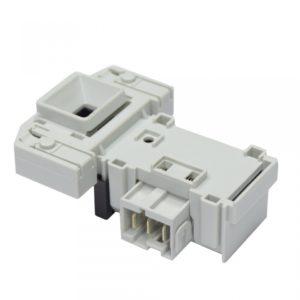 Термоблокировка люка Bosch, Siemens 423587