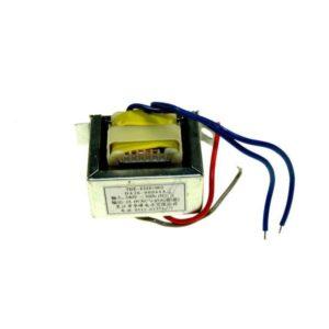 Трансформатор х/ка Samsung DA26-00044A 15V