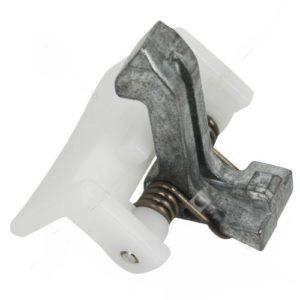 Крючок замка люка Bosch 173251
