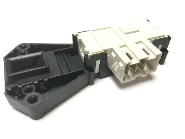 Термоблокировка люка Samsung DC64-01538A