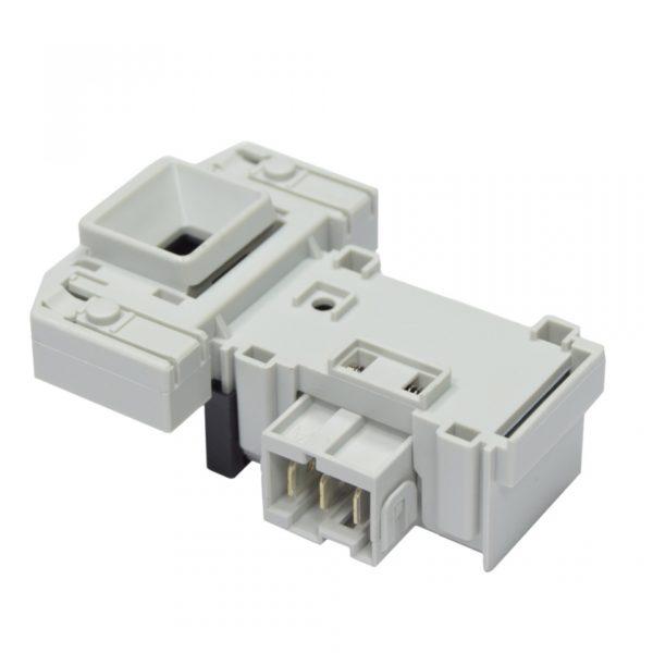 Термоблокировка люка Bosch, Siemens 603514