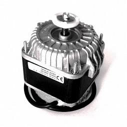 Электродвигатель вентилятора х/ка YZF25-40 25W
