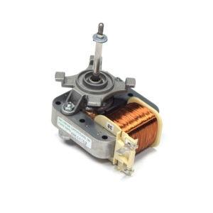 Электродвигатель конвекции духовки Samsung DG31-00013A