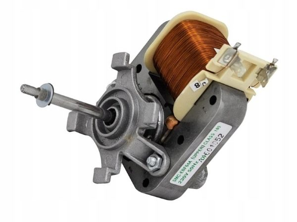 Электродвигатель конвекции духовки Samsung DG31-00010A