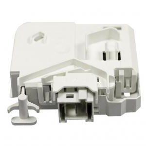 Термоблокировка люка Bosch, Siemens 621550