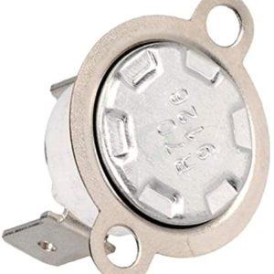 Термопредохранитель духовки Beko 250 гр. 263410017