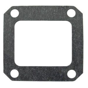 Прокладка в/н квадратная 85х85mm Haier 40300061