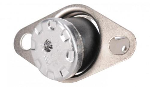 Термопредохранитель духовки Samsung 130 гр. DG47-00010A нормально замкнутый