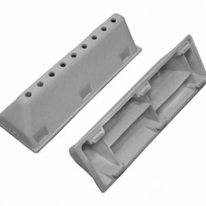 Бойник барабана Ariston, Indesit 154x53mm (квадрат) 097565