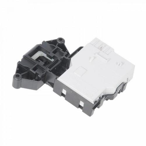 Термоблокировка люка LG EBF49827803