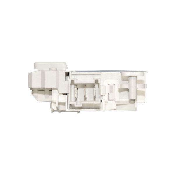 Тяга термоблокировки сма Bosch, Siemens 673921