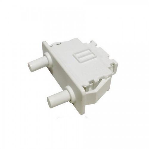 Выключатель света х/ка Samsung кнопочный(2кнопки) DA34-00006C