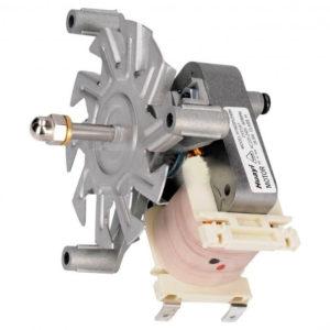 Электродвигатель конвекции духовки Gorenje 259397