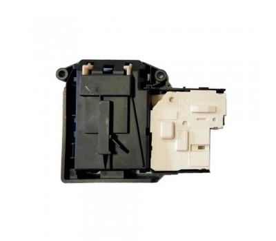 Термоблокировка люка LG EBF61315801