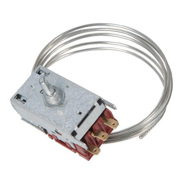 Термостат холод. KDF25M2 L-2,5м (аналог ТАМ133) Бирюса
