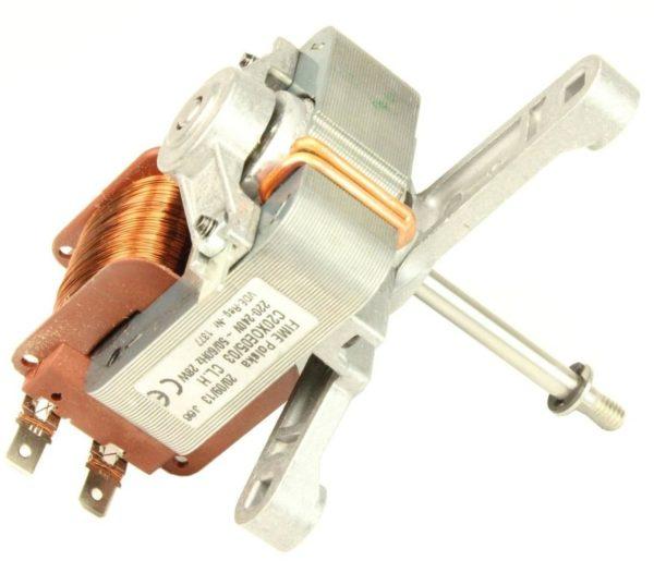 Электродвигатель конвекции духовки Лысьва