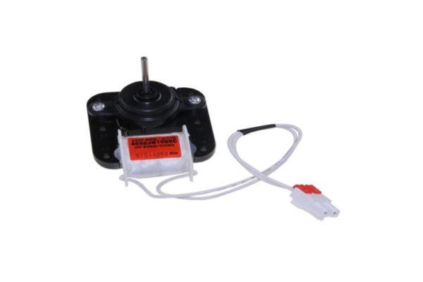 Электродвигатель вентилятора х/ка LG 240V 4680JR1008C